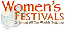 Santa Barbara International Women&#039;s Festivals