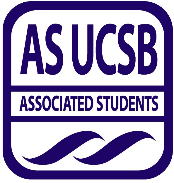 AS UCSB