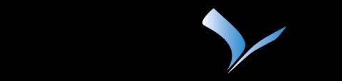 Boehm Gladen logo