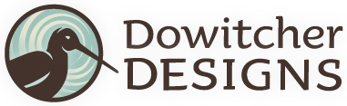 Dowitcher Designs logo