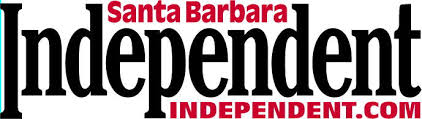 SB Independent logo
