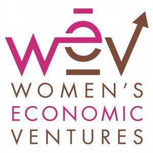WEV Logo