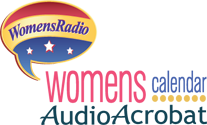 Santa Barbara Event Sponsor Using Radio To Promote Women Empowerment