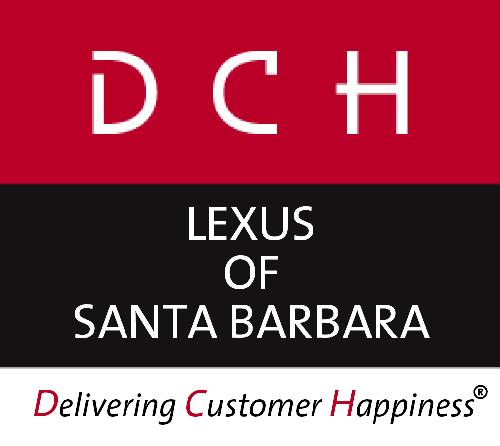 DCH Lexus