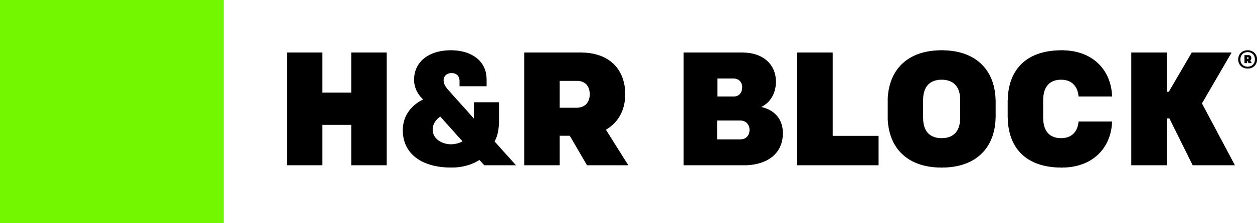 HRB horizonal logo