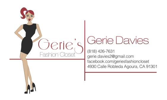 geries-closet-logo