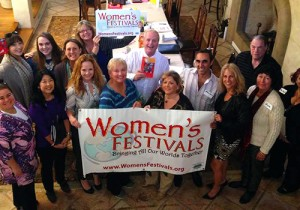 womens-festival-in-your-town
